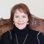 Emily Donaldson DeVoto